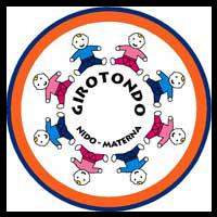 Asilo Girotondo